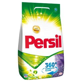 Persil ColdZyme Lavender Freshness Detergent 50 Washes 3.5 kg