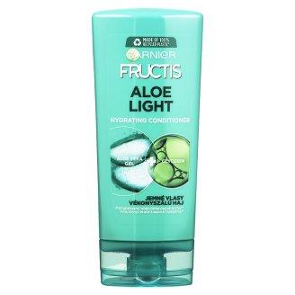 Garnier Fructis Aloe Light kondicionér 200 ml
