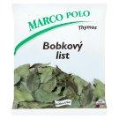 Marco Polo Bobkový list 5 g