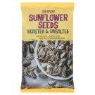 Tesco Slnečnicové semená, pražené 200 g