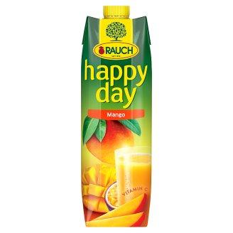 Rauch Happy Day Mango 26% 1,00 l