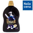 Perwoll renew Advanced Effect Black & Fiber 45 Washes 2.7 L