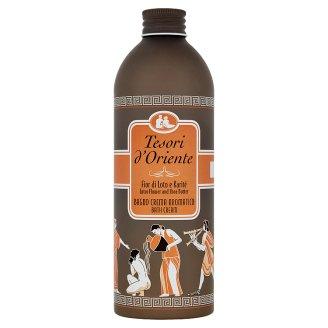 Tesori d'Oriente Bath Cream 500 ml