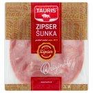 Tauris Zipser Ham Original 150 g