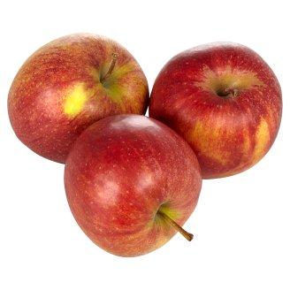 Jablká Jonagold