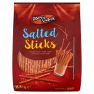 Party Snack Salted Sticks 400 g