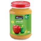 Cvrček Infant Food with Apples 190 g
