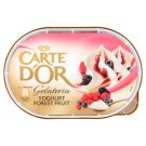 Carte d'Or Yogurt with Forest Fruit 900 ml