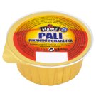 Hamé Pali Spicy Spread 48 g
