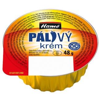 Hamé Pali Spicy Spread 48 g