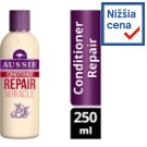Aussie Repair Miracle Conditioner For Damaged 'Rescue Me!' Hair 250ML