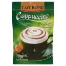 Café Blend Cappuccino Instant Drink with Hazelnut Flavour 100 g