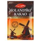 Thymos Dutch Cocoa 100 g