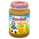 Cvrček Infant Food with Apricots 190 g