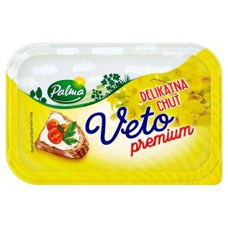 Palma Veto Premium 380 g