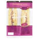 Grotto Tuna Sandwich 225 g