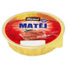 Hamé Matej Spicy Spread for Toasts 75 g