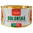 Tatrakon Bolognese Sauce 400 g