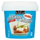 Melina Cottage cheese light 500 g
