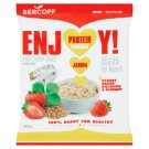 Bercoff Protein Porridge Strawberry 65 g