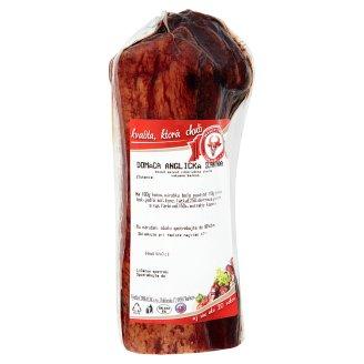 CIMBAĽÁK Domáca anglická slanina