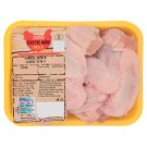 Tesco Chicken Wings approx. 550 g