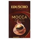 Eduscho Mocca Grande Roasted Ground Coffee 250 g
