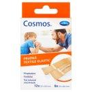 Cosmos Elastic Plasters 20 pcs