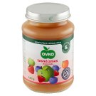 Ovko Forest Fruits Infant Formula 190 g