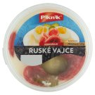 Piknik Ruské vajce 120 g
