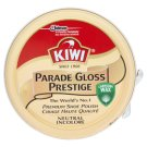 Kiwi Parade Gloss Prestige Shoe Polish Neutral 50 ml