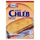 Labeta Speciál Gluten-Free Light Bread 500 g