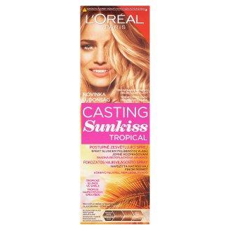 L'Oréal Paris Casting Sunkiss Tropical postupne zosvetľujúci sprej 125 ml
