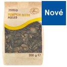 Tesco Tekvicové semená lúpané 200 g