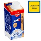 Rajo Lakto Free Cooking Cream 10 % 200 ml