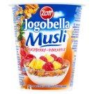 Zott Jogobella Musli Yoghurt 150 g