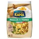 Rana Fresh Egg Pasta with Spinach 250 g