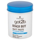 got2b pasta na vlasy Beach Boy 100 ml