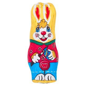 Bunny 30 g