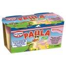 Dr. Oetker Paula Strawberry 2 x 100 g