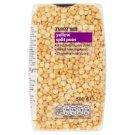 Tesco Whole Foods Žltý polený hrach lúpaný 500 g