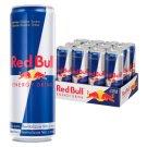 Red Bull Energy drink 473 ml