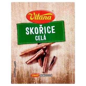 Vitana Škorica celá 10 g