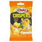 Chio Crispers Cheese Shelled Roasted Peanuts Coated in Batter Flavor of Cheese 65 g