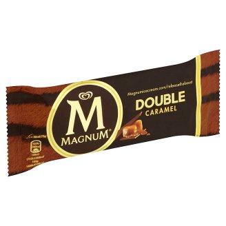Magnum Double Caramel 88 ml