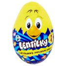 ORION Lentilky Little Chick in Egg 100 g