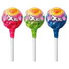 Chupa Chups XXL Lollipop with Fruit Flavour 29 g
