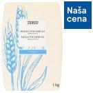 Tesco Múka polohrubá pšeničná 1 kg