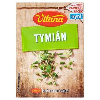 Vitana Tymian 13 g