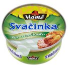 Hame Snack Soft Spread 100 g